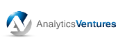 Analytics Ventures logo