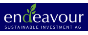 Endeavour Capital (New Zealand) logo