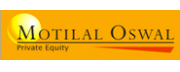 Motilal Oswal Private Equity logo