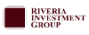 Riveria Investment Group logo