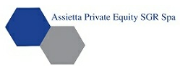 Assietta Private Equity logo