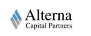 Alterna Capital Partners logo