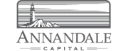 Annandale Capital logo