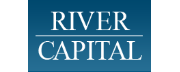 River Capital logo