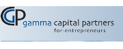 GIC Gamma Investment Corporation logo