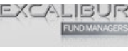 Excalibur Fund Managers logo