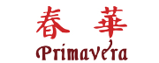 Primavera Capital Management, Ltd. logo