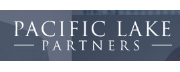 Pacific Lake Partners logo