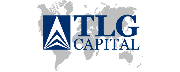 TLG Capital logo