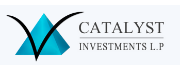 Catalyst Investments logo