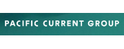 Pacific Current Group logo