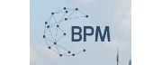 BPM Capital logo