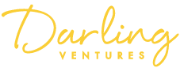 Darling Ventures logo