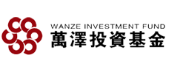 Wanze Investment Management Company logo
