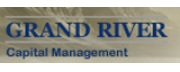Grand River Capital Management logo