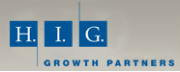 HIG Growth Partners logo