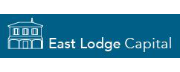 East Lodge Capital logo