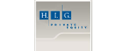 HIG Capital Europe logo