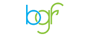 Business Growth Fund logo