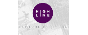 High Line Venture Partners logo