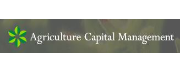 Agriculture Capital Management logo