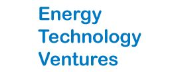 Energy Technology Ventures logo