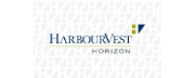 HarbourVest Horizon logo