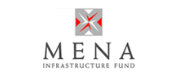 MENA Infrastructure Fund (GP) Limited logo