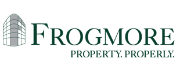 Frogmore Real Estate Partners logo