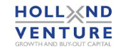 Holland Venture logo