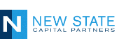 New State Capital Partners logo