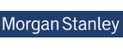 Morgan Stanley Credit Partners logo
