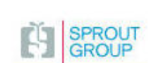 Sprout Group logo