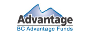 BC Advantage Funds logo
