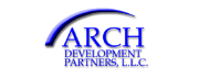 ARCH Development Partners logo