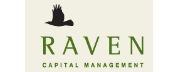 Raven Capital Management logo
