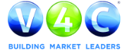 Value4Capital - V4C Advisers logo