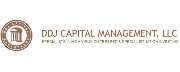 DDJ Capital Management logo