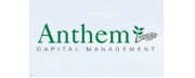 Anthem Capital logo