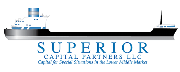 Superior Capital Partners logo