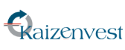 Kaizen Private Equity logo