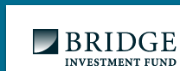 Bridge Investment Fund logo