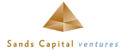 Sands Capital Ventures logo