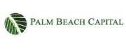 Palm Beach Capital logo