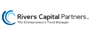 Rivers Capital Partners logo
