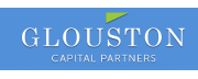 Glouston Capital Partners logo