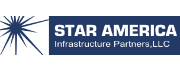 Star America Infrastructure Partners logo