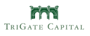 Trigate Capital, LLC logo