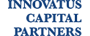 Innovatus Capital Partners logo