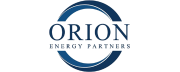 Orion Energy Partners logo